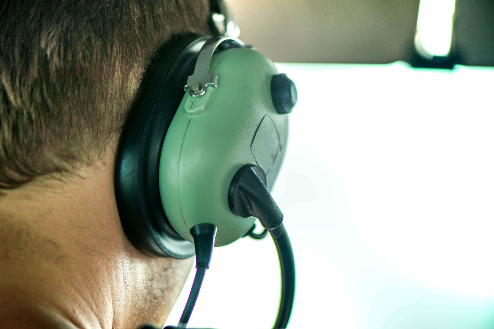 Best Aviation Headsets of 2021